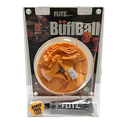 Flitz 5