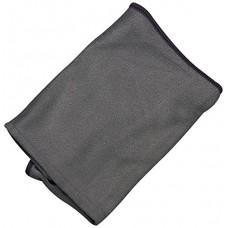 Flitz Polishing Microfiber Cloth, 16x16in MC200 Wholesale Bulk Case of 12