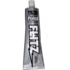 Flitz Paste 5.3 Oz. Tube (Please see item detail in description)