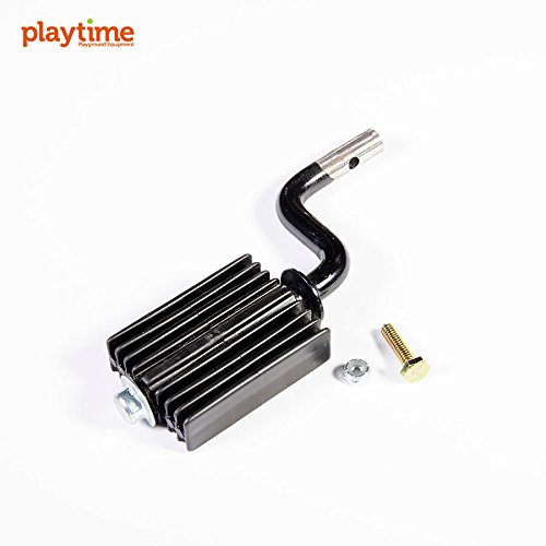 Merry Go Cycle Pedal Assembly Replacement Part